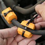 Экономия бензина на инжекторе